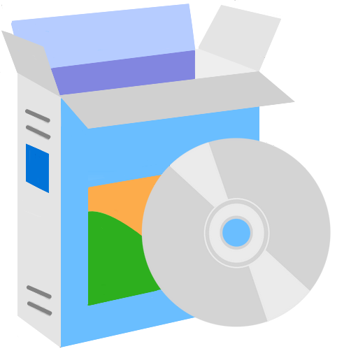 icon software PNG