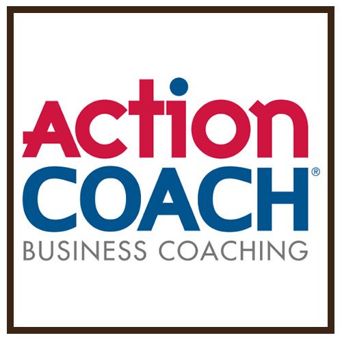 Đối tác quảng cáo tứ Quý - Action coach