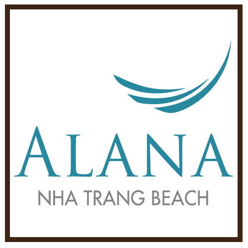 Đối tác quảng cáo tứ Quý - Alana Nha Trang Beach