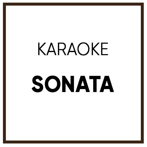 Đối tác quảng cáo tứ Quý - Karaoke Sonate