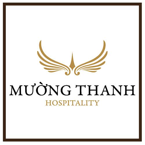 Đối tác quảng cáo tứ Quý - Mường Thanh Hospitality