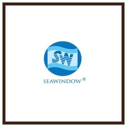 Đối tác quảng cáo tứ Quý - Seawindow