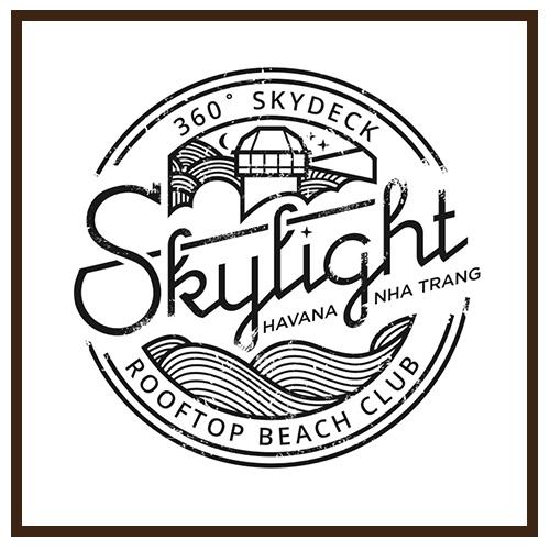 Đối tác quảng cáo tứ Quý - Skylight