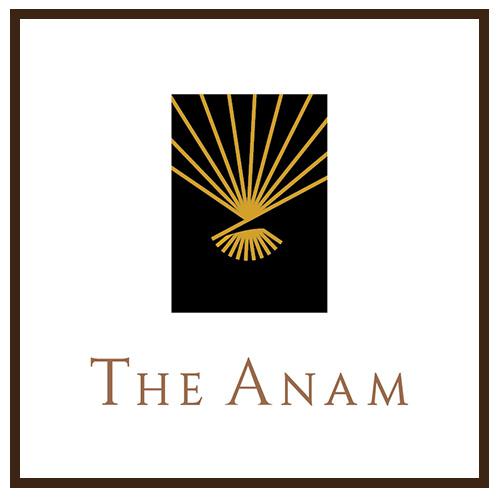 Đối tác quảng cáo tứ Quý - The Anam