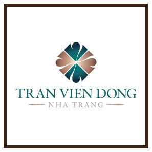 Đối tác quảng cáo tứ Quý - Trần Viễn Đông Nha Trang