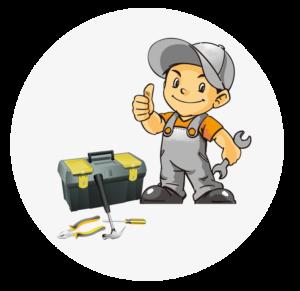 icon bảo hành bảo trì