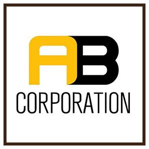 Thi công bảng hiệu quảng cáo AB Central