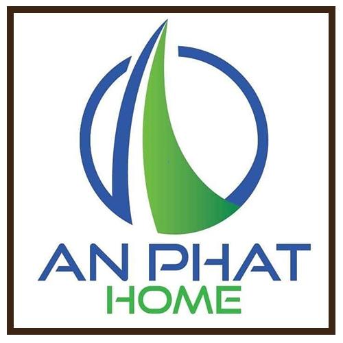 Làm bảng hiệu quảng cáo An Phát Home