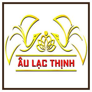 Thi công bảng hiệu quảng cáo Âu Lạc Thịnh Nha Trang