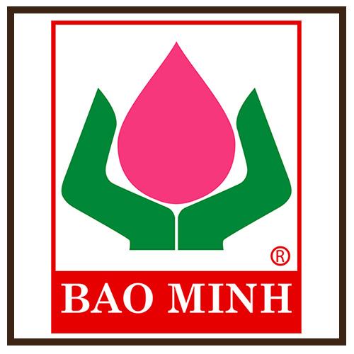 Thi công bảng hiệu quảng cáo - Bảo hiểm Bảo Minh